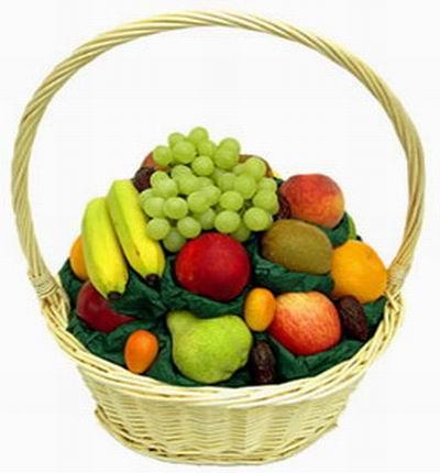 Fruity Sense