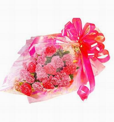 Singaporeflower Premium flowers for Singapore