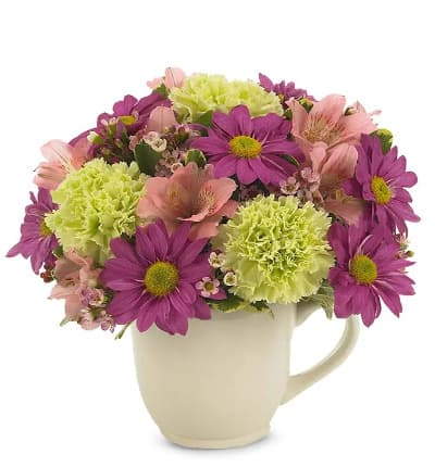 Shine Bouquet