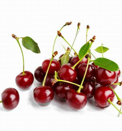 Cherries 20 pcs