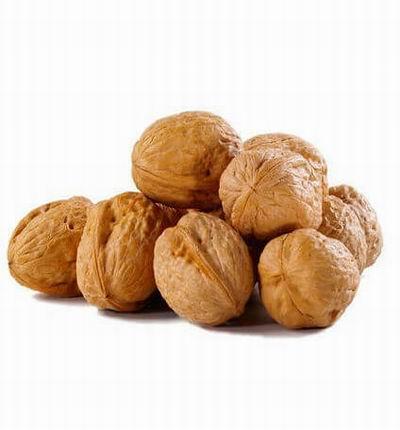 Walnuts 10 pcs